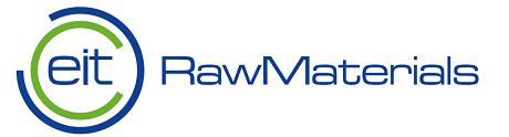 EIT Raw Materials KIC