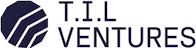 TIL Ventures