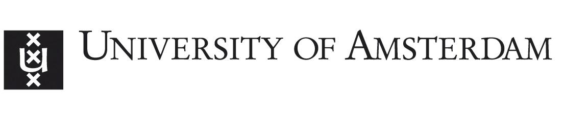 University Amsterdam