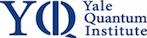 Yale Quantum Institute