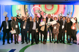 Pitch Coaching Digital Health Semifinalists for European Health Catapult Erlangen