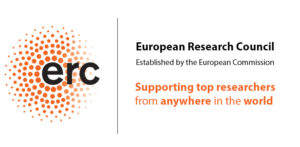 Pitch Coaching for ERC Grant Nominees