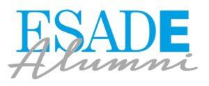 Q&A for ESADE Alumni Event, Barcelona