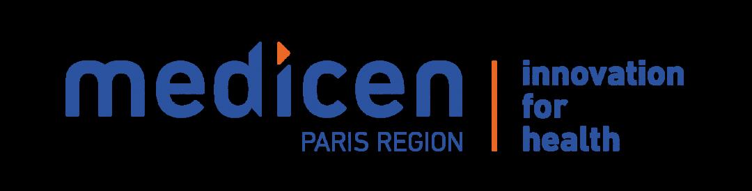 Pitch Coaching for Medicen, Paris