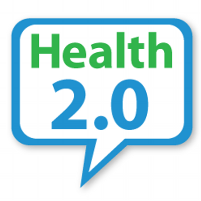 Health 2.0 Europe: Interview with Beth Susanne