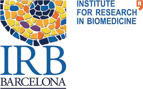 Interview with IRB Barcelona