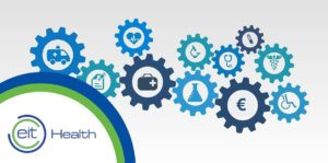 Pitch Coaching for EIT Health BP2020 – Campus & Accelerator Projects
