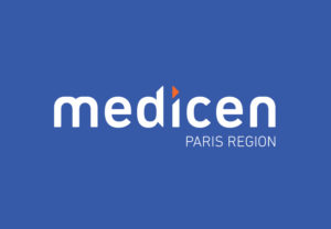 Pitch Coaching for Medicen