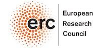 ERC Landscape